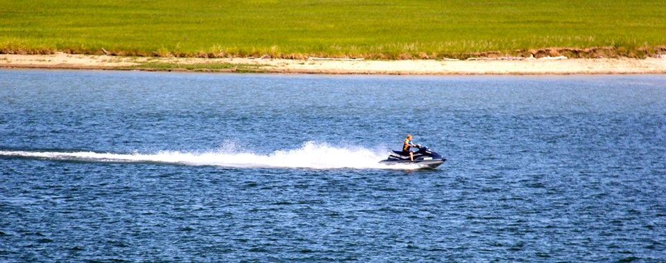 3 Reasons Glennifer Lake is ideal of Students and Snowbirds - Paradise Realty - Glennifer Lake Real Estate